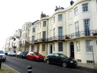 5 bed Town House in West Buildings, Worthing