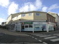 2 bed Apartment for sale in Queen Street, Seaton