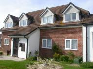 Flat for sale in Valley View, Sector Lane...