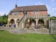 Detached property for sale in Pound Lane, Uplyme...
