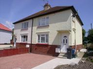 3 bed semi detached property for sale in Cridlake, Axminster