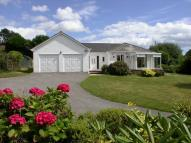Charmouth Road Detached Bungalow for sale