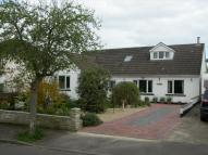 Detached Bungalow for sale in Horslears, Axminster
