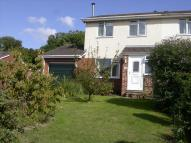 End of Terrace house for sale in Marlborough Close...