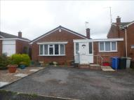 Detached Bungalow in Connolly Drive, Rothwell...