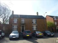 Character Property for sale in High Street, Rothwell...