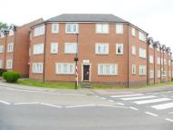 2 bed Penthouse for sale in High Street, Rothwell...
