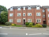 1 bedroom Ground Flat in High Street, Rothwell...