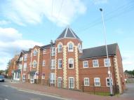 2 bedroom Flat for sale in Station Road, Desborough...