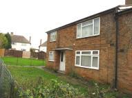 Flat in Moorfield Road, Rothwell...