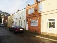 3 bed Terraced home in Jubilee Street, Rothwell...