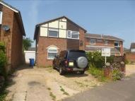 4 bed Detached property in Moorfield Road, Rothwell...