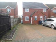 3 bed Detached property for sale in Scott Avenue, Rothwell...