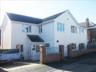 5 bed Detached house in Littlewood Street...