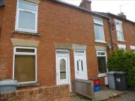 2 bedroom Terraced house in Well Lane, Rothwell...