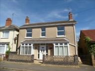 3 bedroom Detached home for sale in Underwood Road, Rothwell...