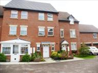 Town House for sale in Cockayne Close, Rothwell...