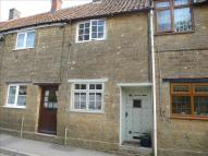 Terraced house for sale in Compton Road...