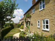 3 bed End of Terrace property for sale in Redlands Lane...