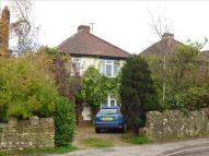 5 bed Detached house in Station Road, Crewkerne