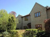 2 bed Apartment in New Road, Melbourn...