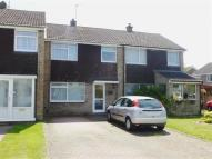 3 bed Terraced property for sale in Elm Tree Drive...
