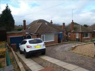 2 bed Detached Bungalow for sale in Hall Avenue, Rushden