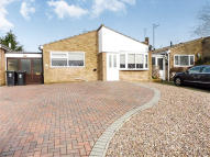 Firdale Avenue Bungalow for sale