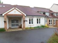 1 bedroom Retirement Property for sale in High Street South...