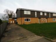 4 bedroom semi detached home in The Crescent, Caldecott...