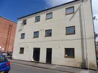 Flat for sale in Alfred Street, Rushden