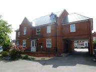 Flat in Irchester Road, Rushden