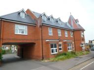 Apartment for sale in Irchester Road, Rushden