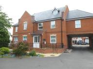 2 bedroom Apartment in Irchester Road, Rushden