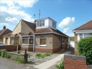 Semi-Detached Bungalow in Vine Hill Drive...
