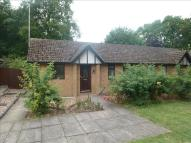 Semi-Detached Bungalow for sale in Wheatcroft Gardens...