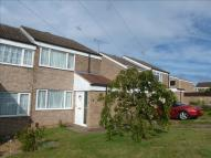 Wantage Road semi detached property for sale