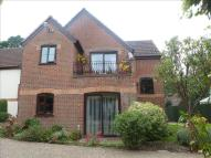 2 bed Apartment in Rectory Road, Rushden