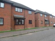 1 bedroom Ground Flat for sale in Chichele Street...