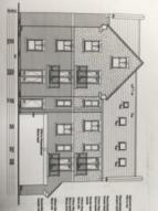 new Apartment in Rectory Road, Rushden