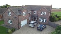 4 bed Detached property for sale in Orchard Drive...