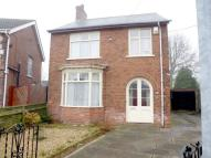 Detached house for sale in Donnington Gardens...