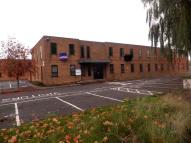 property for sale in Unit 1 Humber Road, Barton-Upon-Humber