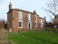 Detached house for sale in Outgate, Ealand...