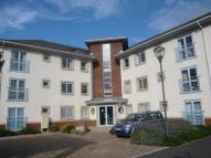 3 bedroom Apartment for sale in Trinity Way, Minehead