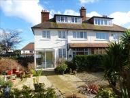 6 bed semi detached home for sale in Ponsford Road, Minehead