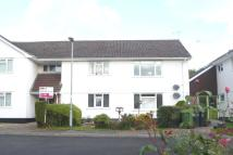2 bedroom Flat in Castle Mead, Washford...