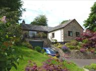 2 bed Detached property for sale in Brompton Regis, DULVERTON
