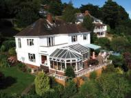 5 bedroom Detached property for sale in Church Road, Minehead