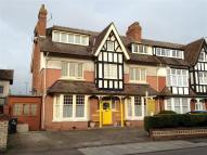 10 bed Guest House in Tregonwell Road, Minehead